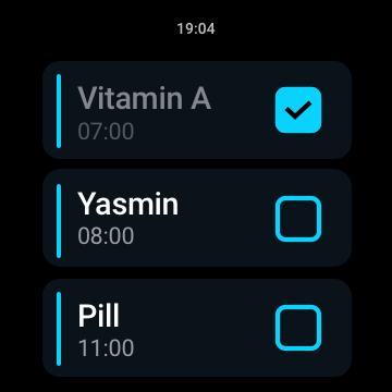 Period Tracker - Period Calendar Ovulation Tracker screenshot 14
