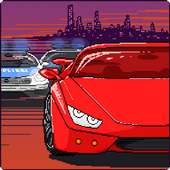 Vollgas - Most Wanted on 9Apps