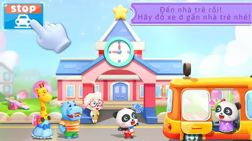Xe Buýt Trường screenshot 3
