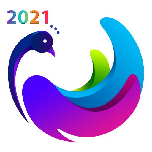 CMM Launcher 2021 icon