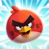 Angry Birds 2 on 9Apps