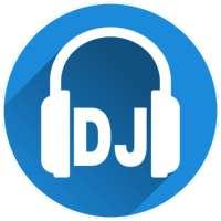 Dj Name Mixer : Mix My Name on 9Apps