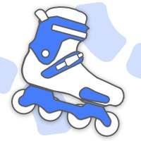ROLLS - Slalom, Slides e Saltos on 9Apps