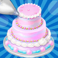 Sweet Escapes: Design a Bakery with Puzzle Games on 9Apps