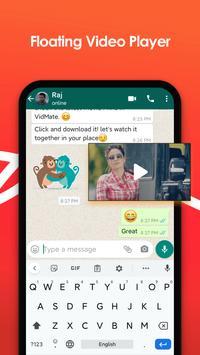 VidMate screenshot 6