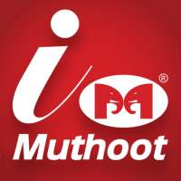 iMuthoot on 9Apps