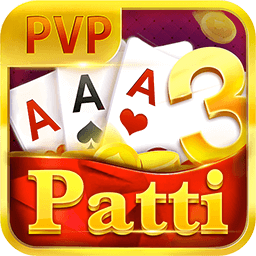 TeenPattiClan- Win ₹50000 quickly icon