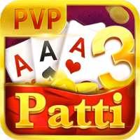 TeenPattiClan- Win ₹50000 quickly on APKTom