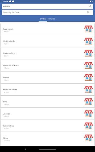 NexMoney App Wallet: Innovative Ways Of Earning... скриншот 23
