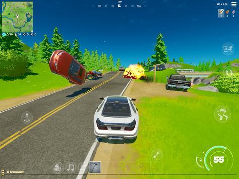 Fortnite screenshot 9