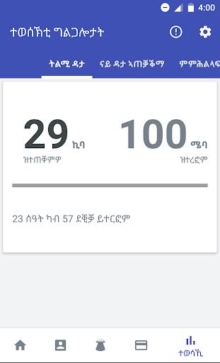 ethio Self Care screenshot 5