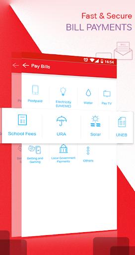 My Airtel screenshot 5