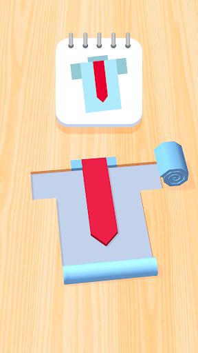 Color Roll 3D screenshot 4