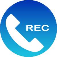 Call Recorder on 9Apps