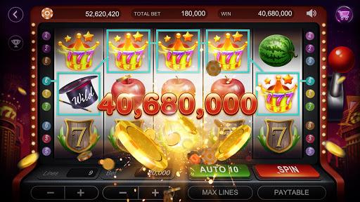 RallyAces Poker screenshot 3