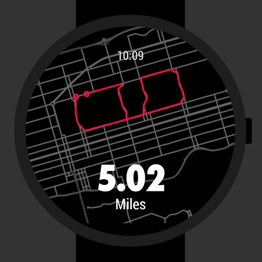Nike Run Club - Treinar para Corridas & Caminhar screenshot 9