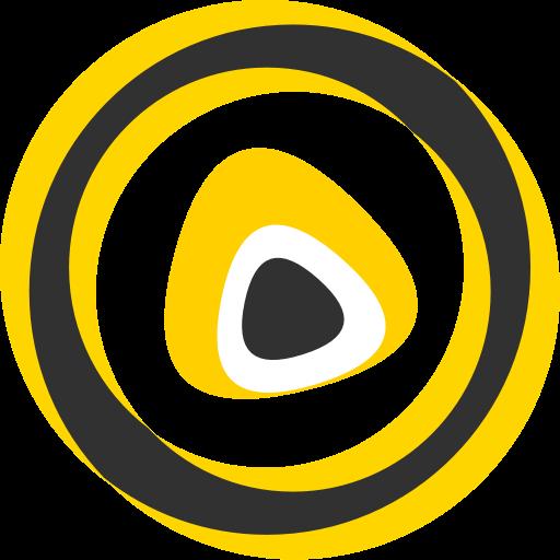 SnackyTakatak иконка