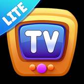 ChuChu TV LITE Best Nursery Rhymes Videos For Kids on 9Apps