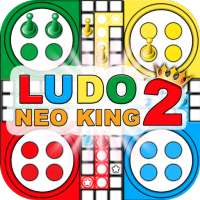 Ludo Neo King 2 on 9Apps