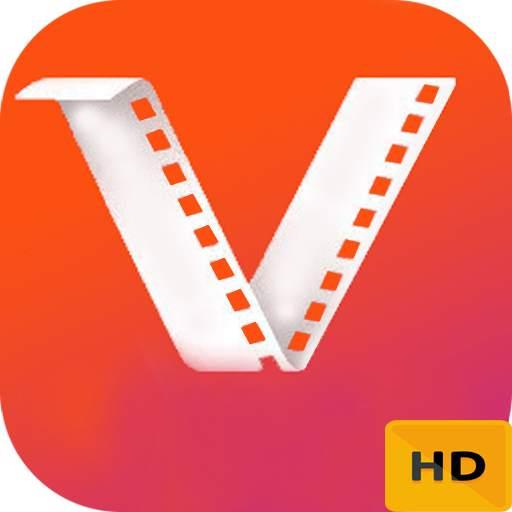 VidMedia - HD Video Player   HD Video Downloader