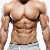 Entraînement Pro Gym (Gym Workouts & Fitness) on 9Apps