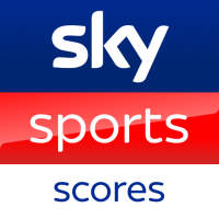 Sky Sports Scores on 9Apps