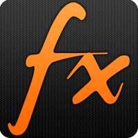 Forex-Kalender, Markt und News on 9Apps