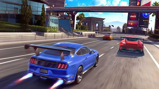 Street Racing 3D screenshot 6