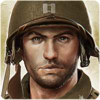 World at War: WW2 Strategy MMO on 9Apps