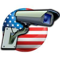Cameras US - Traffic cams USA on 9Apps