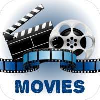 Hindi Dubbed movies   All Hollywood & south movies on APKTom