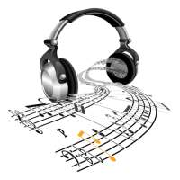 Download Mp3 Music on 9Apps