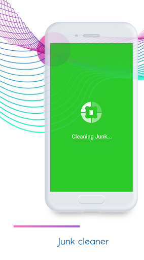 Android Repair Fix System: Phone Cleaner & Booster screenshot 3