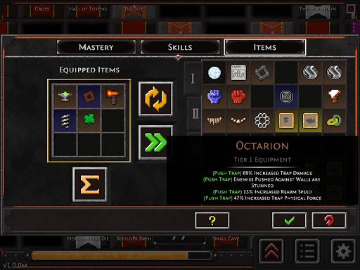 Dungeon Warfare 2 screenshot 13