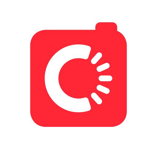 Carousell: Fashion, Services, Automotive, Property icon