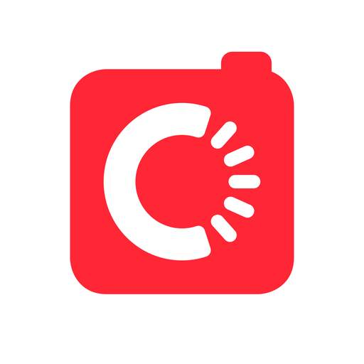 Carousell: Sell and Buy
