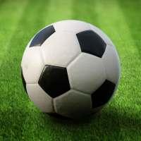 Football League Dunia on 9Apps