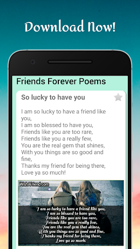 Puisi & Teman Kartu : Gambar gambar Untuk Status screenshot 8