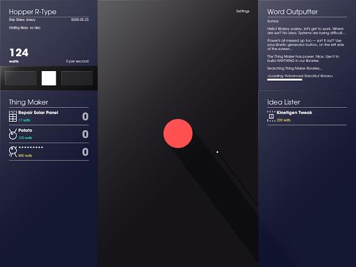 SPACEPLAN screenshot 13