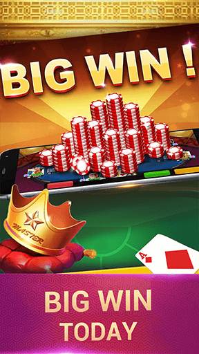 TeenPattiClan- Win ₹50000 quickly screenshot 5
