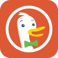 DuckDuckGo Privacy Browser on 9Apps