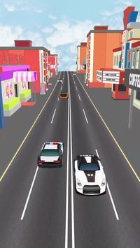 City Driving screenshot 8