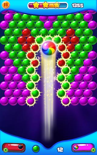 Bubble Shooter 2 screenshot 2