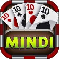 Mindi - Play Kali Ni Tidi, Kachuful & Mendicot on 9Apps