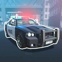 Traffic Cop 3D on APKTom
