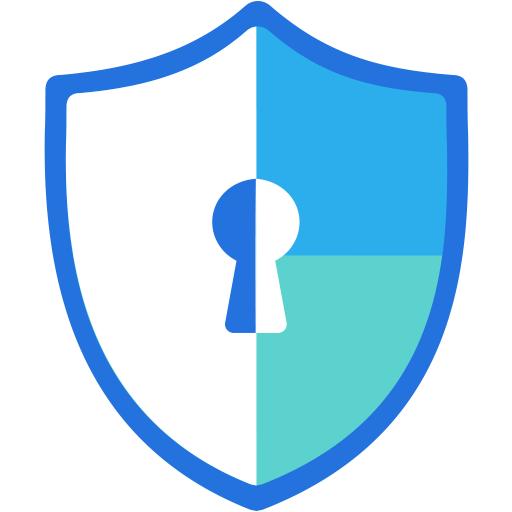 Vault - Hide Photos and Videos icon