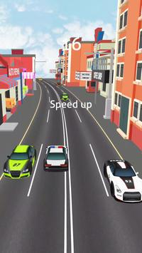 City Driving screenshot 4