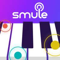 Magic Piano by Smule on 9Apps