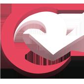 Doha mp3 Downloader icon