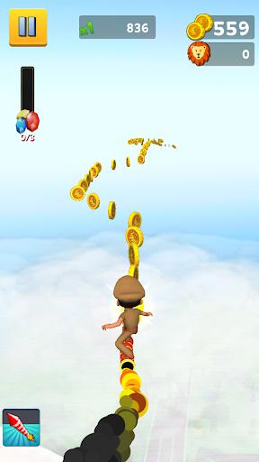 Little Singham screenshot 8